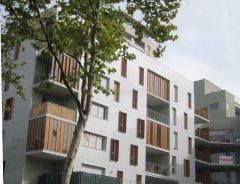 Accession à la propriété - Novalto