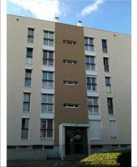 Opération Programmée de l'Amélioration de l'Habitat Rhône Aval